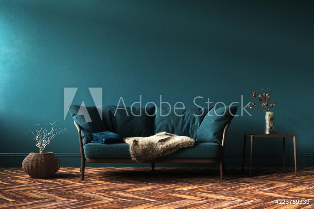 AdobeStock_223769239_Preview